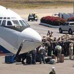 Kolejna rosyjska bratnia pomoc wojskowa przybyła do socjalistycznej Wenezueli