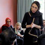 Władze Nowej Zelandii zapowiadają spełnienie postulatów mordercy z Christchurch przez zaostrzenie prawa do broni