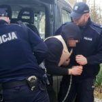 Niebezpieczni przestępcy posiadają nielegalnie broń – przykład z Bolesławca – Polakom w 2018 r. do obrony własnej wydano 121 pozwoleń na broń