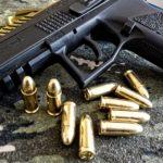 Węgrzy zaczynają produkować broń strzelecką, przy okazji mówią o rynku cywilnym i posiadaniu broni na wzór szwajcarski