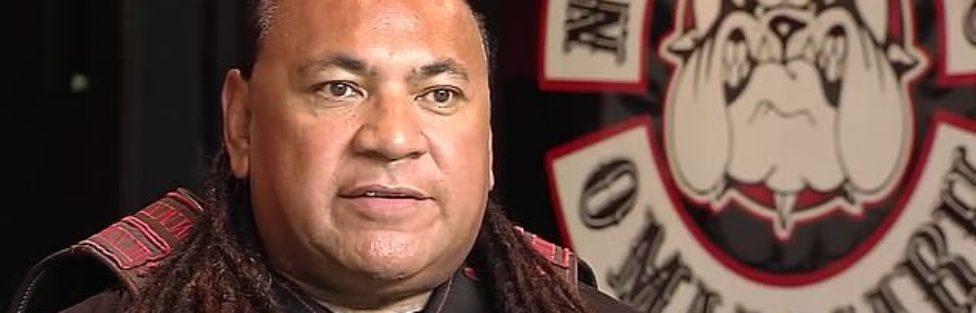 Lider gangu z Nowej Zelandii oświadczył, że gangi posiadają nielegalną broń, nie oddadzą jej rządowi, bo jest im potrzebna do walk z innymi gangami