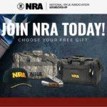 Narodowe Stowarzyszenie Strzeleckie Ameryki skupia najwięcej członków w swojej prawie 150-cio letniej historii