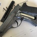 W Polsce trwa jakieś szaleństwo – coraz częściej czytam, że zabawkowy pistolet to broń, a śrut to amunicja