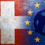 19 maja Szwajcaria zagłosuje w sprawie wdrożenia kontroli broni palnej narzucanej przez UE