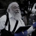 Mądry Żyd po szkodzie – w synagodze w Poway w Kalifornii podczas ataku mordercy był uzbrojony Żyd, bo prosił go o to rabin
