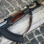 Karabinek AK – na sprzedaż