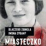 Policjanci przez kilkanaście lat gwarantowali bezpieczeństwo mordercom – to Polska – państwo gdzie za bezpieczeństwo obywateli odpowiadają służby