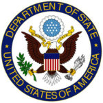 Ambasada USA w Polsce informuje o ustawie 447 – i tak nie ustanie wycie, bo to ruska propaganda i antysemicki bełkot