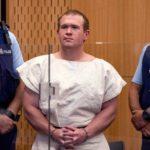 Morderca z Christchurch nie przyznał się do winy – w lewicowym świecie ma szansę na uniewinnienie (?)