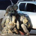 Masowe morderstwo z użyciem zakazanej w Australii broni palnej – powszechne rozbrojenie niesie zawsze takie same skutki