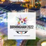 Na Igrzyskach Wspólnoty Brytyjskiej w Birmingham w 2022 r. nie będzie sportów strzeleckich
