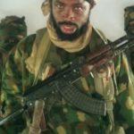 W Nigerii rozbrojona ludność, bezkarni bandyci