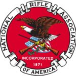 National Rifle Association of America – w walce o prawa obywatelskie