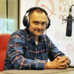 Andrzej Turczyn w Radio Koszalin: posiadanie broni palnej to naturalne prawo człowieka