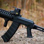 Tylko 530 egzemplarzy samopowtarzalnej broni palnej, spośród około 300 tysięcy, Nowozelandczycy dobrowolnie oddali rządowi