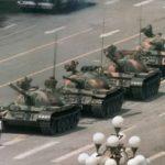 30 lat temu ludobójczy reżim do dzisiaj rządzący w Chinach, mordował bezbronnych na Placu Tiananmen