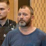 W Nowej Zelandii skazują na więzienie za udostępnienie wideo z masowego mordu w Christchurch – w Nowej Zelandii panuje totalitarny, lewicowy zamordyzm