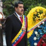 Rząd Wenezueli pod kierownictwem Maduro jest kryminalnym przedsiębiorstwem