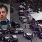 Masowe morderstwo w strefie wolnej od broni (gun free zone) w Gilroy w Kalifornii