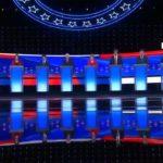 """Czerwoni kandydaci w USA chcą """"zabrać się"""" za National Rifle Association (NRA)"""