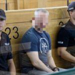 Niebezpieczni przestępcy mają w Polsce broń – przykład z Krakowa