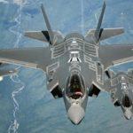 Biały Dom: Turcja nie może mieć F-35, jeśli wybrała rosyjski system S-400