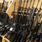 """W Nowej Zelandii """"odkupują"""" broń palną – na siłę, pod groźbą kary"""