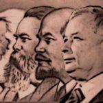 Mateusz Morawiecki: robotnicza myśl socjalistyczna jest głęboko obecna w filozofii Prawa i Sprawiedliwości