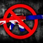 Zgodnie z planem: druga fala wykupu broni w Nowej Zelandii