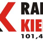 Andrzej Turczyn w Radio Kielce: broń jest naturalnym zjawiskiem, które towarzyszy człowiekowi od zarania ludzkości