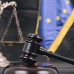 Rzecznik Generalny Trybunału Sprawiedliwości UE domaga się oddalenia skargi Republiki Czeskiej na dyrektywę sprawie kontroli nabywania i posiadania broni