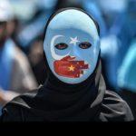 Komunistyczne władze Chin zamknęły w obozach koncentracyjnych ponad milion Ujgurów tylko z tego powodu, że nie chcą wierzyć w komunizm