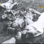 11 lipca – Narodowy Dzień Pamięci Ofiar Ludobójstwa dokonanego przez ukraińskich nacjonalistów – zastanawiacie się po co nam to wspomnienie?