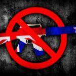Niepohamowany apetyt rządu Nowej Zelandii w ograniczaniu dostępu obywateli do broni palnej