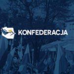 #Konfederacja wzywa rząd do otwarcia gospodarki