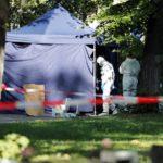 Niebezpieczni przestępcy posiadają nielegalnie broń, na nic surowe zakazy – przykład z Berlina