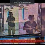Wyznawca tych samych antywartości co morderca z Christchurch, w El Paso w Teksasie, zastrzelił w Walmart kilkanaście osób