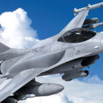 USA, kongresmeni i senatorowie za szybką sprzedażą Tajwanowi myśliwców F16 – to czynnik odstraszających komunistów z Chin