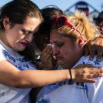 Masowe morderstwa z użyciem broni palnej w USA – próba zrozumienia z perspektywy 8000 km