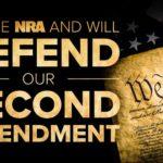 Czy w USA zostaną zaostrzone przepisy o broni?