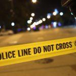 Z cyklu broń ratuje życie: włamywacz zastrzelony przez mężczyznę w obronie żony i córki