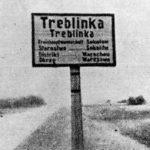 Uciekający z Treblinki Żydzi bili się o to kto ma mieć zdobytą w niemieckim magazynku broń