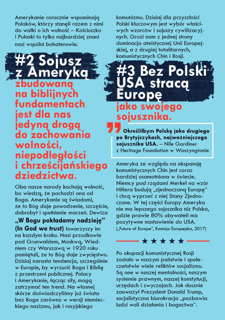 Etykieta randkowa republika czech