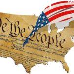 W  USA prawo posiadania broni jest najważniejszym rodzajem wolności chronionym przez prawo