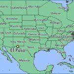 USA to nie Nowa Zelandia – czyli co się dzieje w Teksasie po incydencie w El Paso