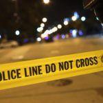 Z cyklu broń ratuje życie: grupa nastolatków zaatakowała mężczyznę – bronił się używając pistoletu – teraz to oni odpowiedzą za śmierć jednego z nich