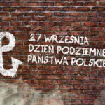 80 lat temu powołana została Służba Zwycięstwu Polski – to daremny trud minionych pokoleń