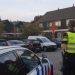 Policjant to zwykły człowiek, czasem ulega strasznemu złu – przykład z Holandii