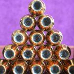 Unia Europejska – kolejna próba wprowadzenia całkowitego zakazu stosowania amunicji zawierającej ołów
