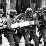 80 lat temu Niemcy zaatakowali Polskę – do dzisiaj za swoje niewyobrażalne zbrodnie nie zapłacili – czas zapłacić, a nie prosić o wybaczenie